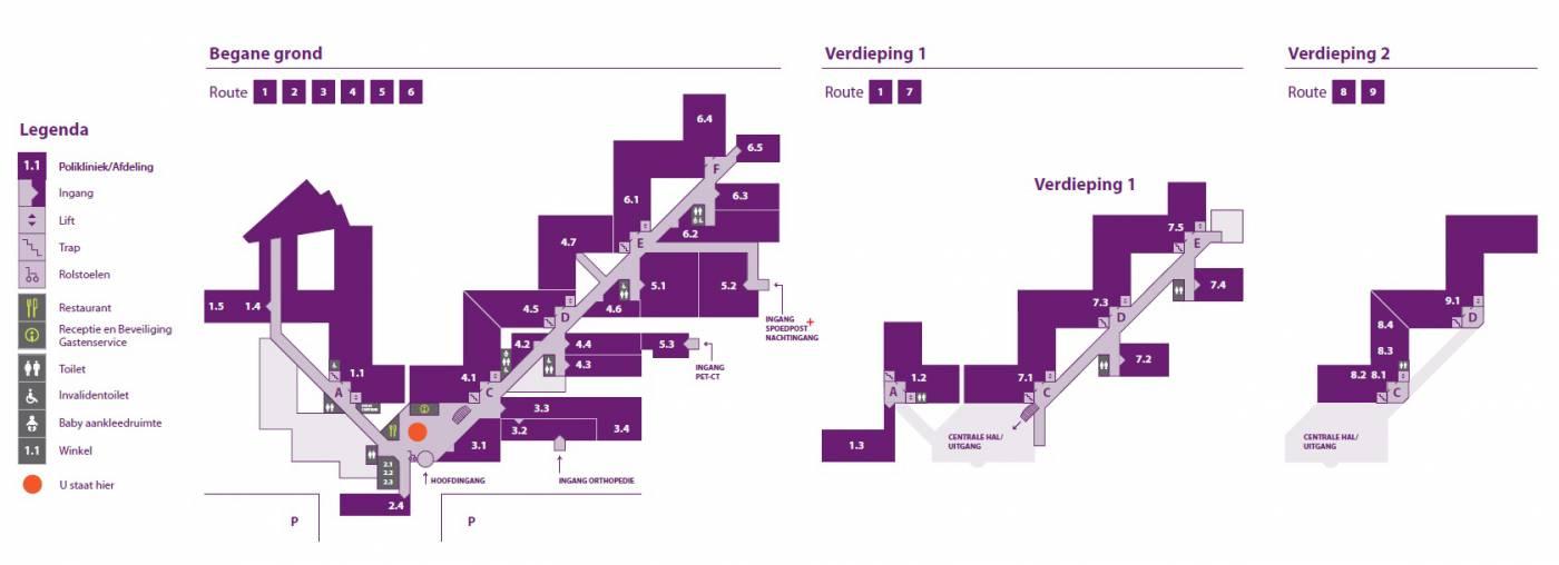 plattegrond-streekziekenhuis-koningin-beatrix.jpg