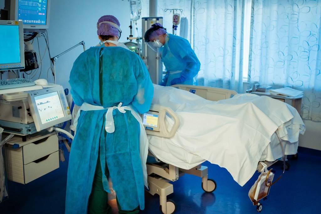 skb-maakt-extra-bedden-vrij-voor-coronapatienten.jpg