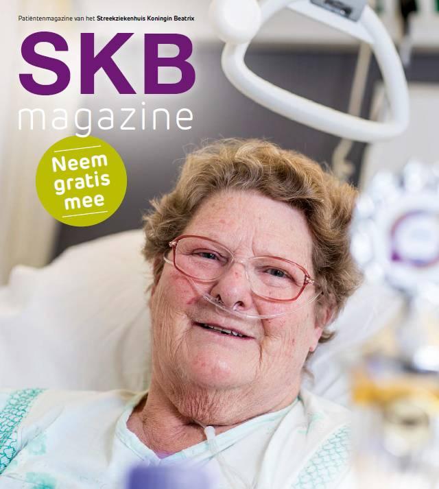 omslagfoto-skb-magazine-maart-2021-website.jpg