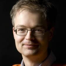 F.C.A.P. Dijkman