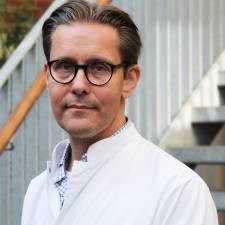 J.A.F. van der Hoek