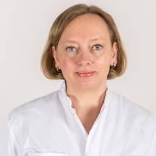 J.H.J. Judith Hendricksen-Roelofzen