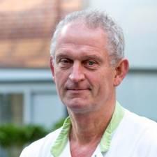 J. Joop Blekkink