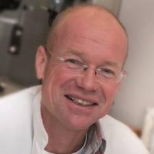 A.F. Meijer