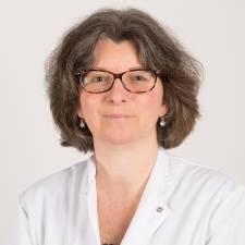 E.C. Ellen van der Kuur