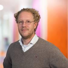 M.G. van der Vaart